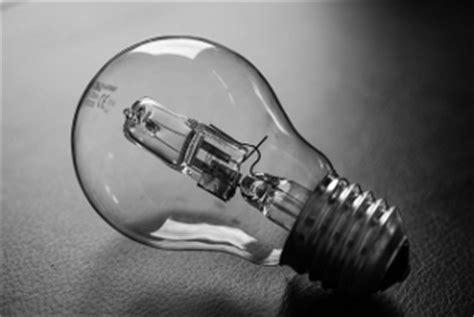 helpful advice when disposing of light bulbs rubbish