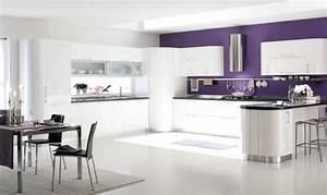 Cucina Stosa Bring Idee Di Design Per La Casa Rustify Us