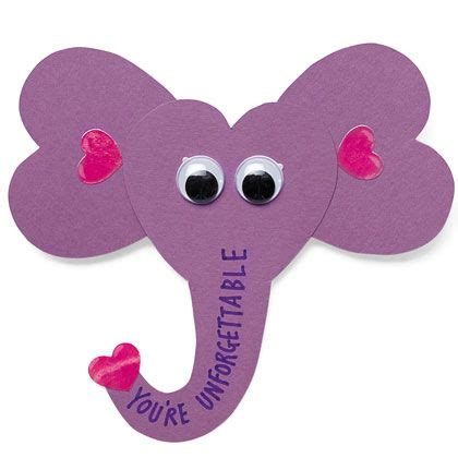 17 best ideas about preschool elephant crafts on 386 | 31ebdbc0fed3a3879b13e109782b4183