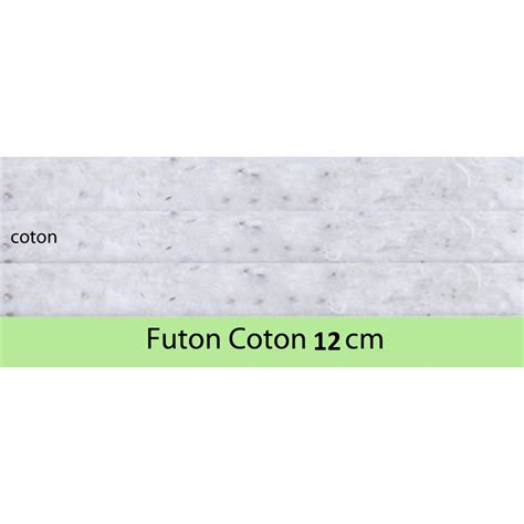 Futon Tradition by Futon Traditionnel