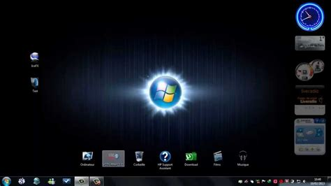 icones de bureau tuto personnaliser ses icônes de bureau hq