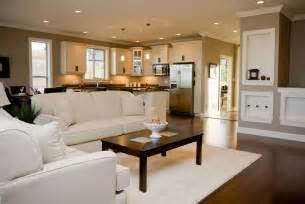 interior design kitchen living room interior design the interior design trends for sprawling mansions designbuzz