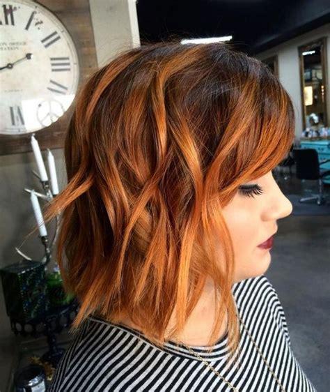 cuisine faire un roux les 25 meilleures idées de la catégorie cheveux auburn sur