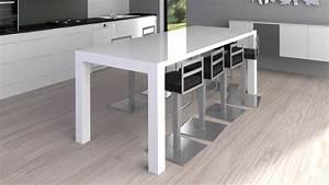 Table Haute Salle A Manger : treteaux pour table salle manger 14 pin salle 224 manger avec table haute belle combinaison ~ Teatrodelosmanantiales.com Idées de Décoration