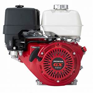 Honda Small Engine Parts For Landscapers In San Antonio