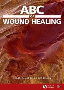 Abc Of Wound Healing Pdf Free Download Now