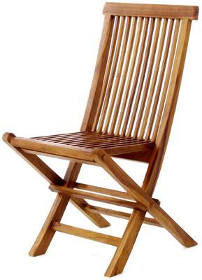 steamer chair cushions canada canadian teak folding chairs arm chairs and teak steamer