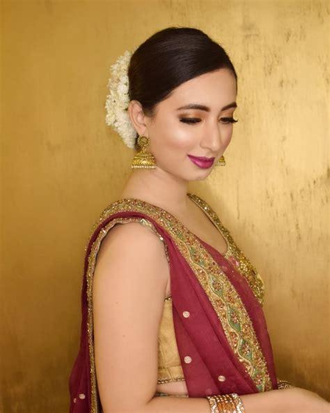 beautiful komal aziz  wedding event pakistani drama