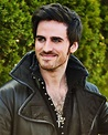 Colin O'Donoghue | Obsessed Entertainment