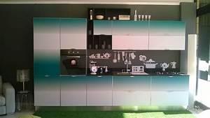 Best Cucine Aran Prezzi Ideas Ideas Design 2017