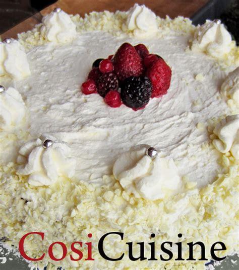 foret hervé cuisine foret herve cuisine 28 images recette for 234 t blanche aux fruits for 234 t de herv 233