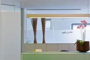 Wand Glas Küche : glaswand ideen tipps moderne glas elemente in der wohnung ~ Sanjose-hotels-ca.com Haus und Dekorationen