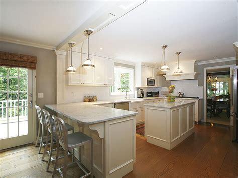 fabulous ideas of kitchen island 835 000 11 glovers lane easton ct 06612 amy curry