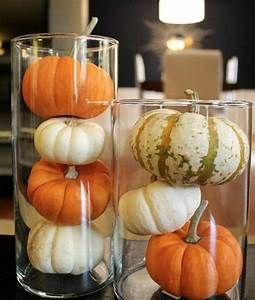 15, Cheap, And, Easy, Thanksgiving, Home, Decorations, That, U2019ll