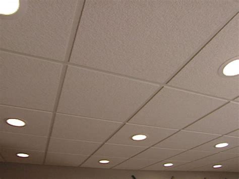 Drop Ceiling Images simple ideas drop ceiling tiles the home redesign