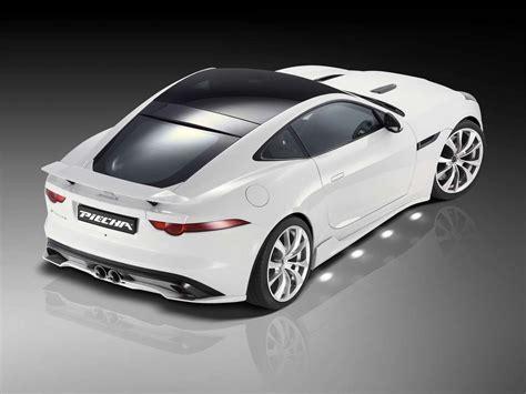 piecha design  leave jaguar  type fans spoiled