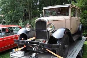 Fun Autos 77 : fotos oldtimer und fun car event 2010 des zov k ferblog ~ Gottalentnigeria.com Avis de Voitures