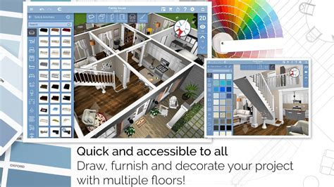 home design   android apk