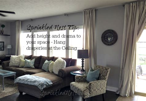 How High Should I Go? Spray Paint Outdoor Cushions Rustoleum Mirror Flame Red How To Car With Gun Supplies For Art Buy Nickel My