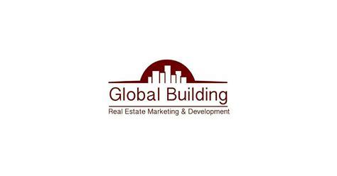 jobs  careers  global building egypt wuzzuf
