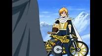 Pin by Kawaii SB01 ♡ ☆* on 20.Idaten Jump | Cartoon, Zelda ...