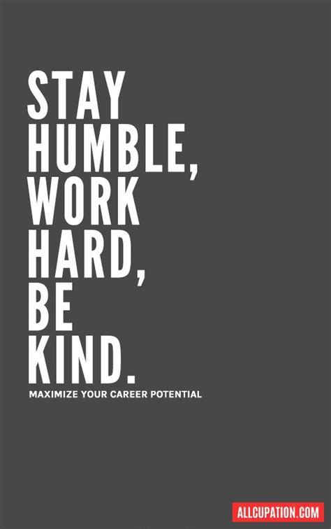 career quotes ideas  pinterest motivational