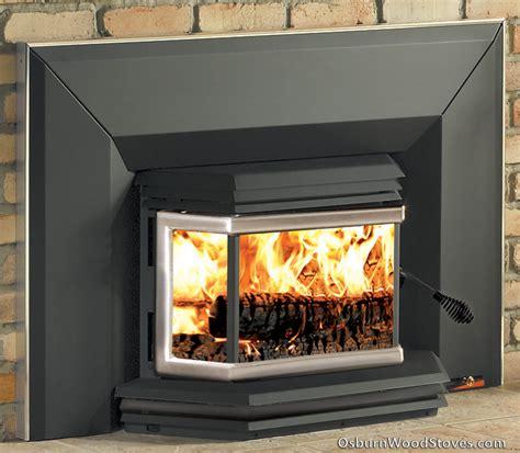 Wood Burning Fireplace Insert Aifaresidencycom