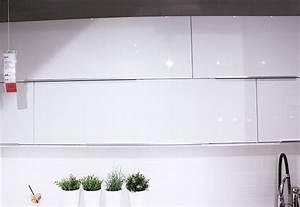 Oh What A Room : oh what a room ein neues zuhause f r p tte und pannen ich auf 39 m metod event im neuen ikea ~ Markanthonyermac.com Haus und Dekorationen