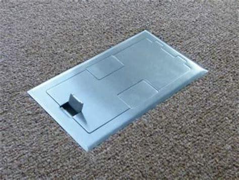 gang floor box  hardwood floor floor box systems