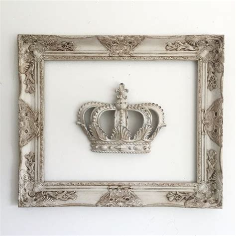 shabby chic frames for sale 25 best ideas about picture frames for sale on pinterest big mirrors for sale kitchen