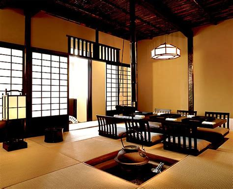 102 Best Images About Japanese Wabi House On Pinterest