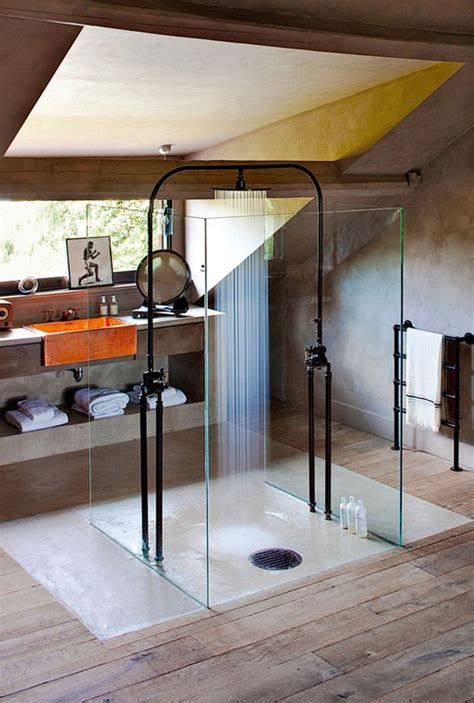 Badezimmer Modern Country by Best 25 Modern Country Bathrooms Ideas On