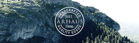 Being approved for a credit card will add a new account to your credit report, but using this method will increase your chances of being approved. About Us | Arhaus