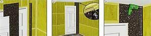 Fliesen Verkleiden Mit Multiplexplatte : alte fliesen im badezimmer mit wandelementen verkleiden ~ Orissabook.com Haus und Dekorationen