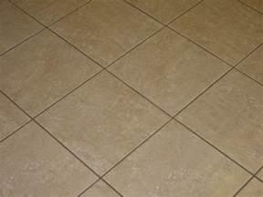 decor tiles and floors flooring tile floor ideas for kitchen kitchen design myideasbedroom com