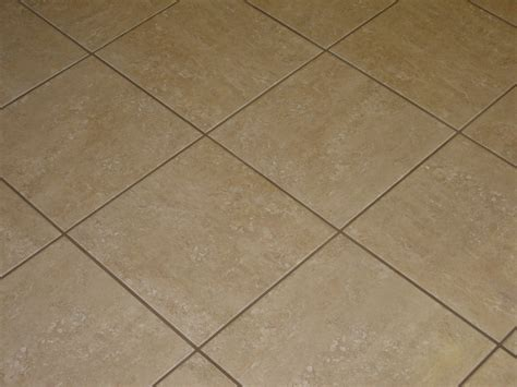 tile grout to seal or not to seal cjs carpet tile cleaning