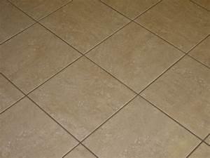 tile flooring superior stone design inc With floor tiel