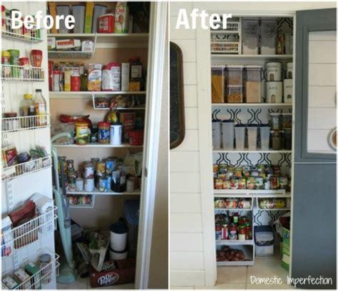 ideas for organizing kitchen pantry beautiful room ideas organize kitchen pantry for