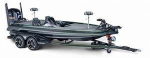 2019 Skeeter Fx20 Bass Boat For Sale