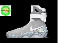 Top 10 Most Expensive Basketball Shoes in the World YouTube