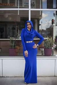 128 best Islam in America images on Pinterest | Muslim ...