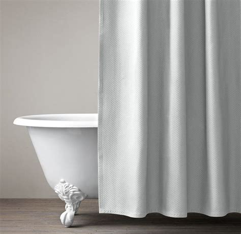 matelass 233 shower curtain 84 inch length