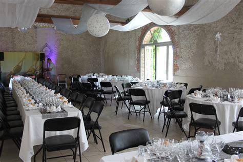 bon plan salle mariage 28 images ch 226 teau de venise salle de mariage en ile de mariage