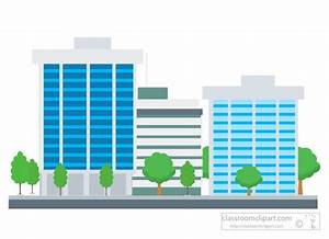 Free architecture and buildings clipart clip art pictures ...