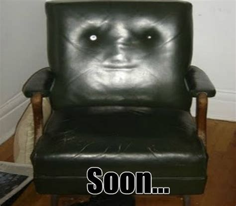 Chair Memes - meme chair 28 images new chair force meme chair 28 images butterfly chair the chair you