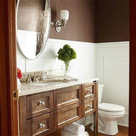 how to put backsplash in the kitchen brown granite design ideas 9532
