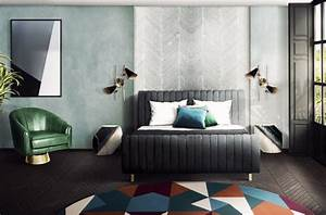 2018 Color Trends: Rocking a Green Decor in Your Mid ...