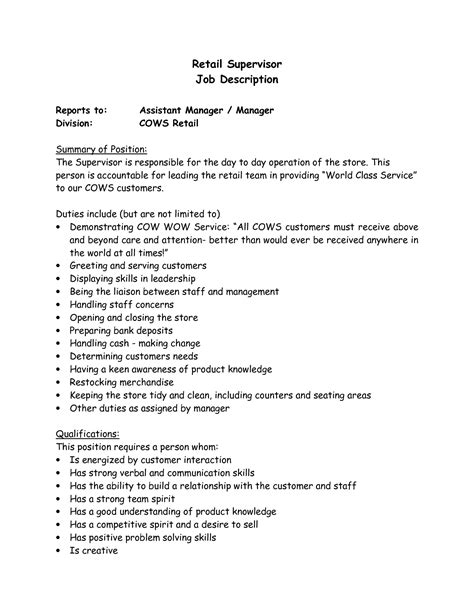 Sap Crm Solution Architect Resume by Resume Best Words Entrepreneur Resume For Investors
