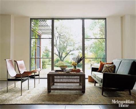 asymmetrical room paula grace designs asymmetrical balance