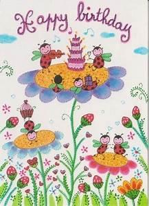 Carte Anniversaire Pour Enfant :  ~ Melissatoandfro.com Idées de Décoration